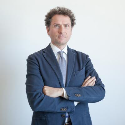 Avvocato Gabriele Giglio