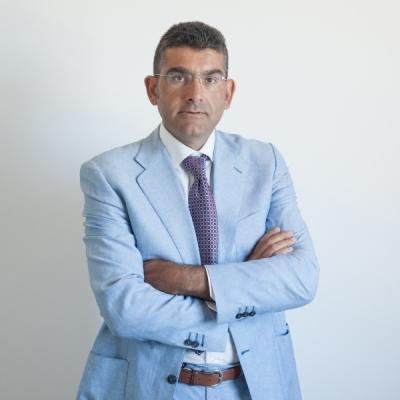 Marco Giglio